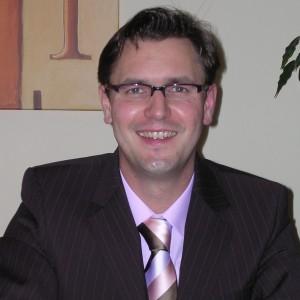 Rechtsanwalt  Thomas Bäumler