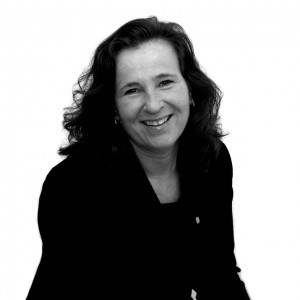 Rechtsanwältin  Simone Sperling