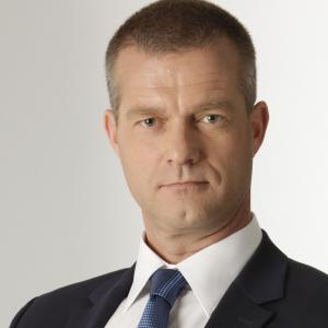 Rechtsanwalt  Stephan Rupprecht