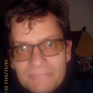 Rechtsanwalt  Olaf Beyer