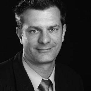Rechtsanwalt  Jan-Henrik Boslak
