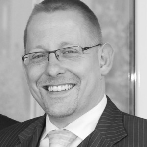 Rechtsanwalt  Tobias Ebersberger