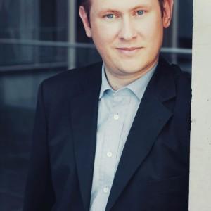 Rechtsanwalt  Guido Aßhoff