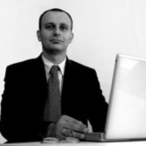 Rechtsanwalt  Oliver Gothe-Syren