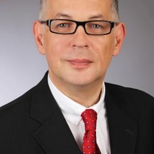 Rechtsexperte  Michael P. Zemann
