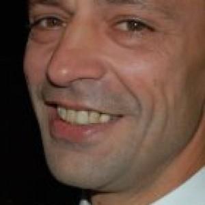 Hendrik Köppen