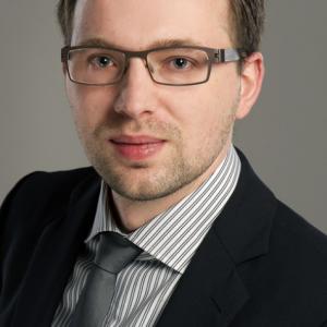 Rechtsanwalt  Volker Knopke