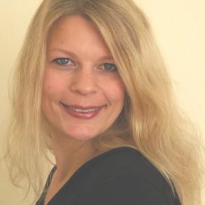 Rechtsanwältin  Anwaltskanzlei Röhle & Schüddig Bianca Röhle