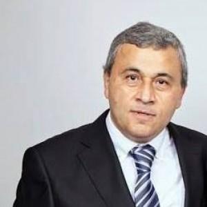 Rechtsanwalt  Engin Özcan