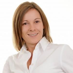 Rechtsanwältin  Angela Marklstorfer