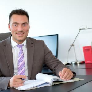 Rechtsanwalt  Rechtsanwalt Christian Wachtel