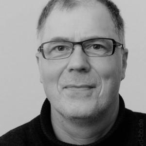 Rechtsanwalt  Thomas Heinrichs