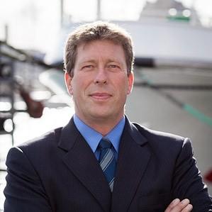 Rechtsanwalt  Andreas Tertel