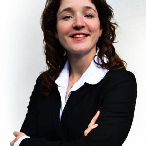 Rechtsanwältin  Anke Reich