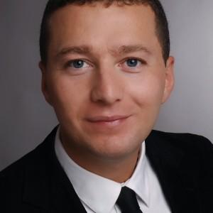 Rechtsanwalt  Serdar Esen