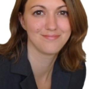 Melanie Günnewig