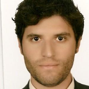 Rechtsanwalt  Alfio Mancani