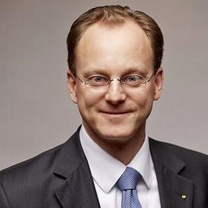 Rechtsanwalt  Marc Y. Wandersleben