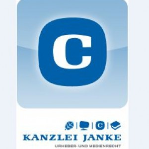 Rechtsanwältin  Marion Janke (MLE)