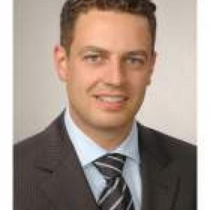 Rechtsanwalt  Maximilian Schewe