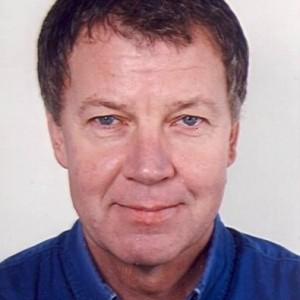 Hans Kutzner