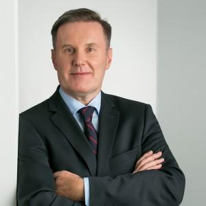 Rechtsanwalt  Dr. Stefan Herter