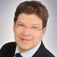 Rechtsanwalt  Thomas Krause