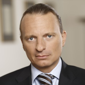 Rechtsanwalt  Mario Di Stefano