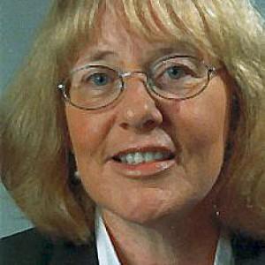 Rechtsanwältin  Judith Kellner
