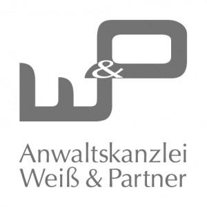 Rechtsanwalt  Frank Weiß
