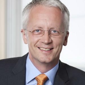 Thomas Ludewig