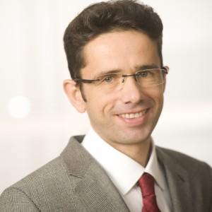 Rechtsanwalt  Bernd Ruffing