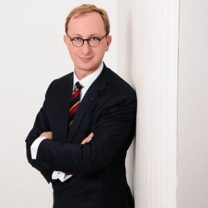 Rechtsanwalt  Jan Dworig