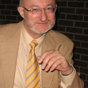 Peter Kreiter
