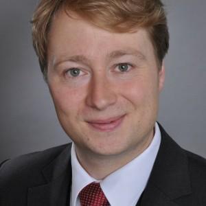 Rechtsanwalt  Matthias Keßler
