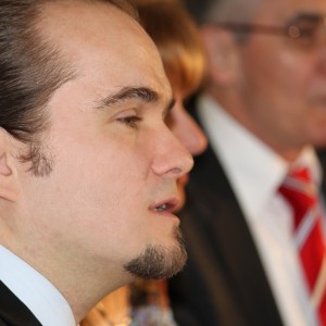 Rechtsanwalt  Uwe Strandmann
