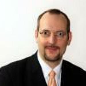 Rechtsanwalt  Günther Koy