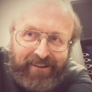 Dirk Dreyer