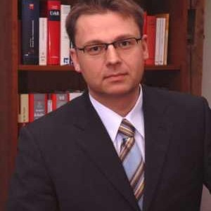 Rechtsanwalt  Michael Ochsenfeld