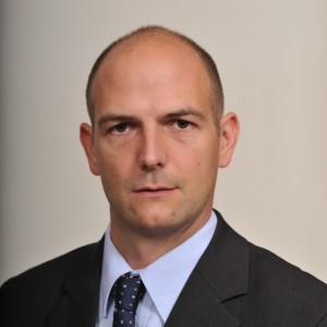 Rechtsanwalt  Florian Burggraf