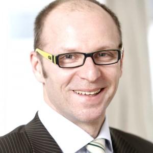 Rechtsanwalt  Gerhard Ostfalk