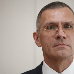 Rechtsanwalt  Tilmann A.  Müller