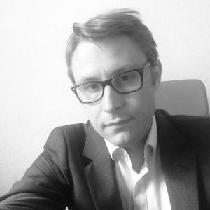 Rechtsanwalt  Piotr Ziental