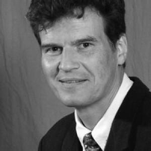 Rechtsanwalt  Thomas Melletat