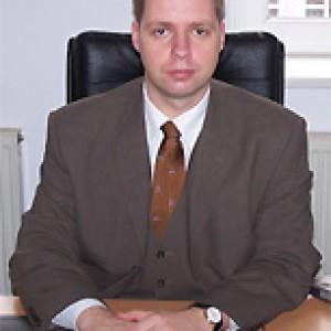 Rechtsanwalt Prof. Dr. Torsten Schaumberg