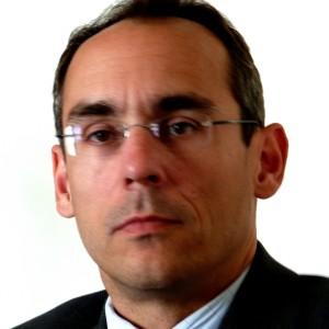 Rechtsanwalt  Reinhard Wilhelm