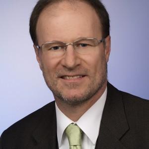 Rechtsanwalt  Johannes Himmes
