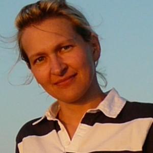 Rechtsanwältin  Tanja Tomasso