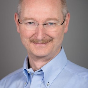 Dr. Thomas Baierl