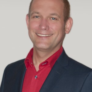 Rechtsanwalt  Dr. jur. h.c. Andreas Piel